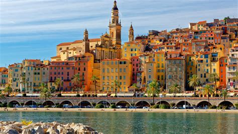 Image result for menton