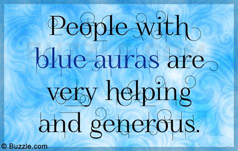 blue aura color meaning meaning of blue auras and the personality defined by this
