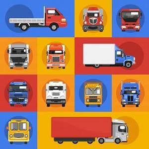 Route Berechnen Lkw Kostenlos : lkw container schwarze rechteckige silhouette ber r der download der kostenlosen icons ~ Themetempest.com Abrechnung