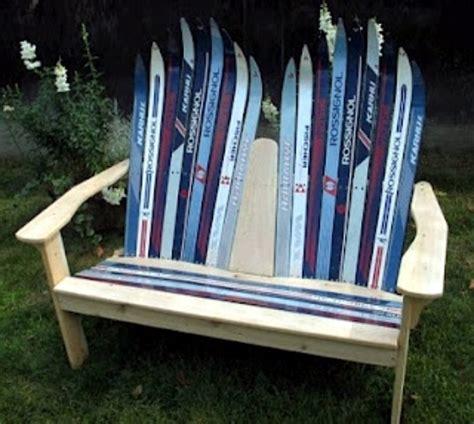 lawn comfort gartenmöbel garden furniture diy 20 creative designs for terrace