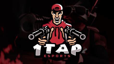 shop tap apparel tap esports merch