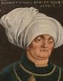 Elisabeth of Bohemia 1358-1373 by Antoni Boys in ...