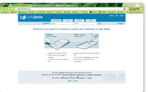 wikifonia org great website for free printable sheet music piano free printable sheet music