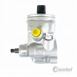Hydraulikpumpe Berechnen : servopumpe mercedes stufenheck w123 coupe c123 kombi s123 sl r107 c107 ebay ~ Themetempest.com Abrechnung