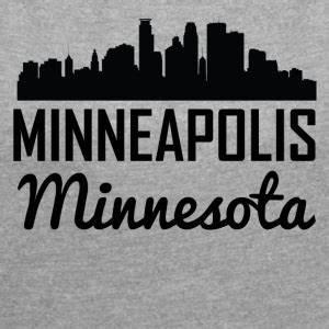 Shop Minnesota T-Shirts online | Spreadshirt
