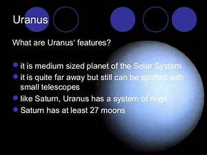 02 planets and_moons