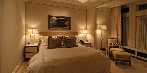 model lampu hias kamar tidur nirwana deco jogja