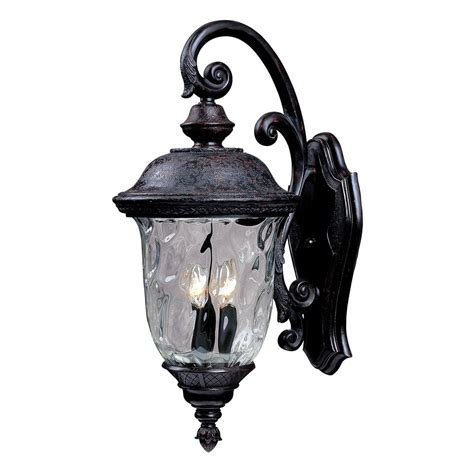 wall lights amazing outdoor carriage lights 2017 design