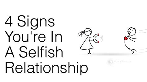4 Signs You're In A Selfish Relationship. Swimming Pool Granuloma Is Kombucha Alcoholic. Photography Classes For Teens. Bajaj Allianz General Insurance Co Ltd. Financial Data Companies Rite Of Habeas Corpus. Motor Vehicle Inspections Baton Rouge Vo Tech. Red Sea Institute Of Cinematic Arts. Internet Providers Denver Syphilis Blood Test. Social Security Building Number
