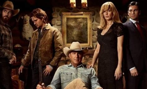 The 2010s ushered in an impressive slate of prestige television and many audiences made golden although a concrete release date is yet to be confirmed, yellowstone season 4 is set to reach fans in june 2021. Yellowstone Season 4: Latest Release, Cast & Plot Updates
