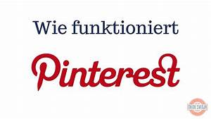 Pinterest Ohne Anmeldung Garten : pinterest deutsch tutorial teil 1 youtube ~ Watch28wear.com Haus und Dekorationen