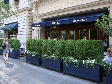 best 25 restaurant patio ideas on restaurants