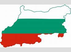 FileFlagmap of Greater Bulgariasvg Wikimedia Commons