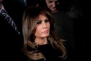 Melania Trump Refuses to Divorce Donald Because of This 1 ...