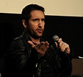 """Trent Reznor: YouTube Was """"Built On The Backs Of Free ..."""