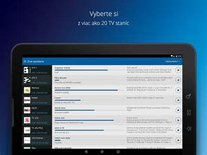Play Store Abrechnung über O2 : o2 tv sk android apps on google play ~ Themetempest.com Abrechnung