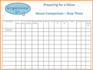 Expense Template Excel 11 Apartment Comparison Spreadsheet Excel Spreadsheets
