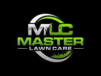 custom lawn care logo designs    hours hourslogo