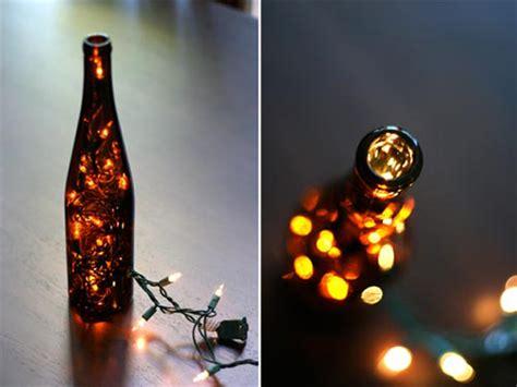 awesome diy string light ideas