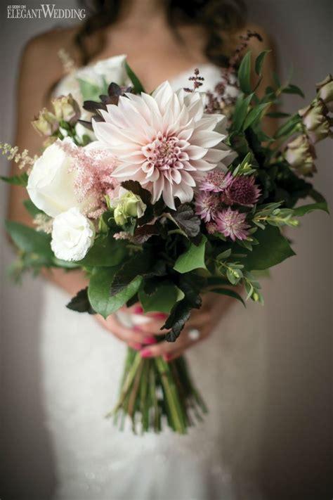 ideas  august flowers  pinterest august