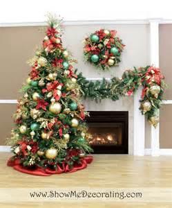 25 awesome tree decorating ideas 2016 designmaz