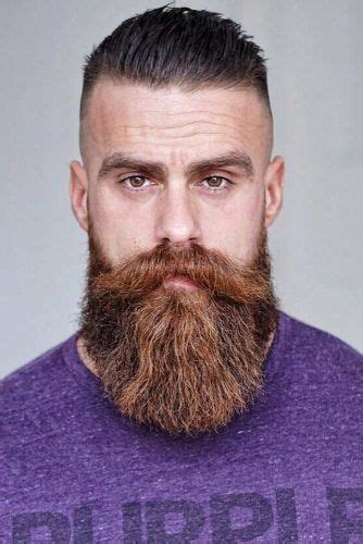 10 modern viking hairstyles for real warriors hairstyles
