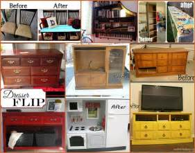 Vintage Filing Cabinet by Creative Ideas Diy Repurpose An Old Fridge Into An Ice Chest