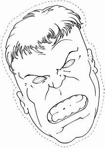 Aumalbilder Malvorlagen Masken Ausmalbilder Malvorlagen