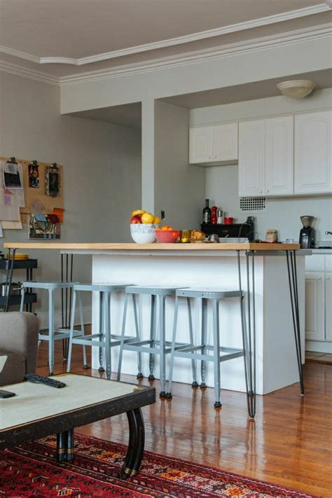 table de cuisine haute avec rangement table de cuisine haute avec rangement excellent cuisine