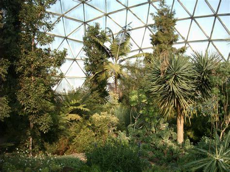 Botanischer Garten Hhu öffnungszeiten by Botanischer Garten D 252 Sseldorf