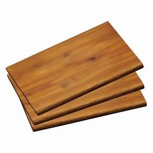 Planche à Dessin En Bois : planches d couper 23 x 15 cm lot de 3 bois achat ~ Zukunftsfamilie.com Idées de Décoration