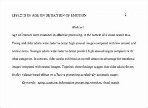 literary essay writing tips research paper already written literary essay writing tips