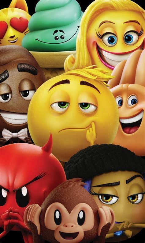 emoji movieax blog oficial phone house