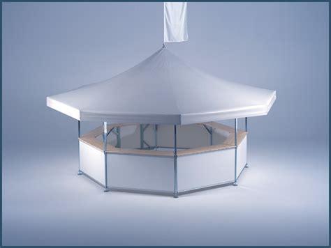 8 eck pavillon mediastand deutschland faltzelte und messest 228 nde mastertent pavillon mediastand deutschland