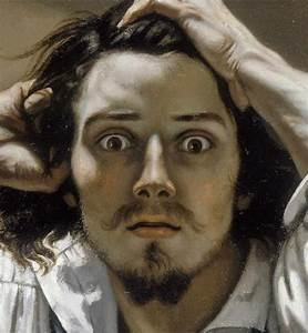 Gustave Courbet | Realist painter | Tutt'Art@ | Pittura ...