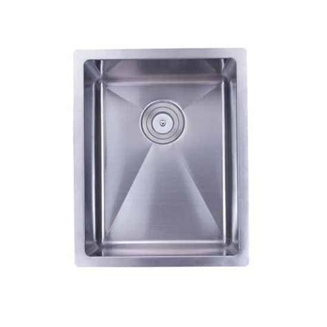where to buy kitchen sink sinkware wl csu1720 9 chef s series grade 1720