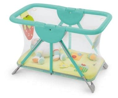 bimbo e prezzi i migliori box neonato per bambini offerte e recensioni