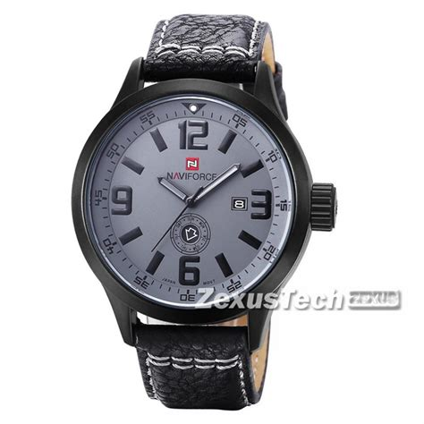 aliexpress buy 2015 new arrival mens ring fashion aliexpress buy 2015 new arrival fashion men casual