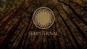 BMTH-Sempiternal (FULL ALBUM) - YouTube