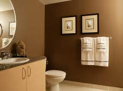 Small Bathroom Ideas Wall Paint Color Bathroom Paint Ideas 5 Great Color Ideas For Your Bathrooms