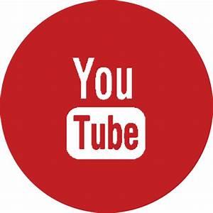 youtube logo, play, youtube play button logo, youtube ...