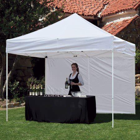 shade commercial shelter    walmartcom