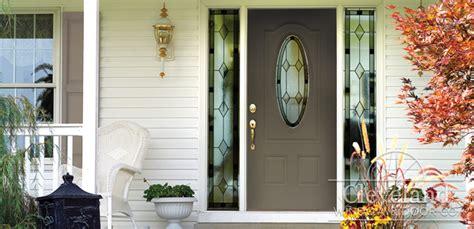 design  installation  replacement doors  windows