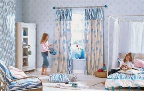 Curtain Ideas For Kids Room