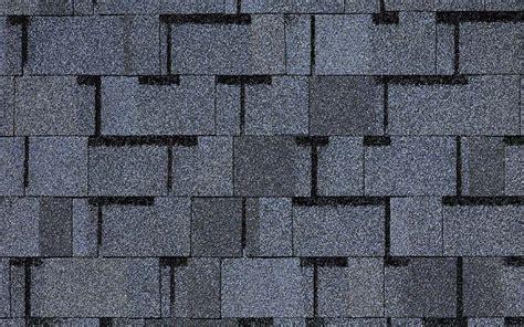 shingles colors hamilton blue independence certainteed roof shingle
