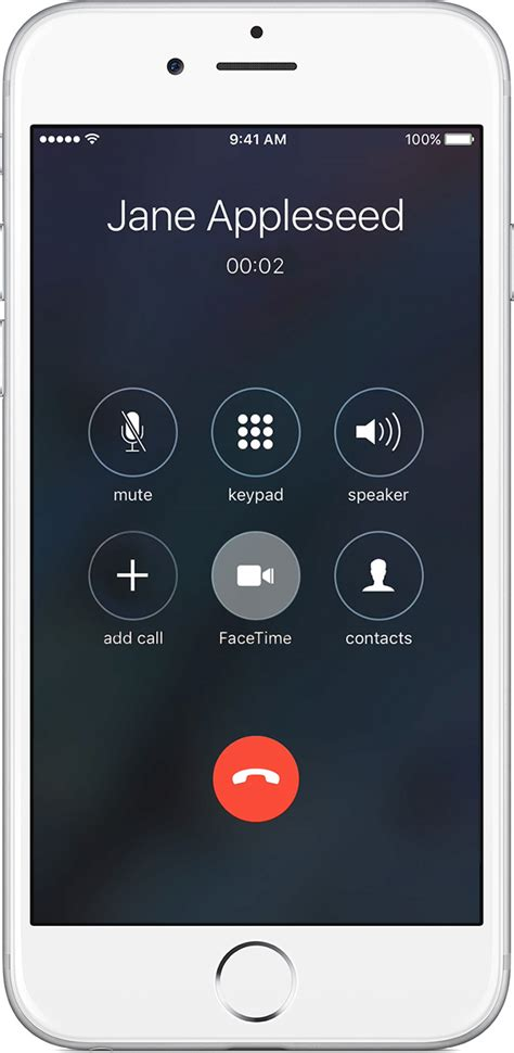 free phone calls how to make free phone calls on your iphone using facetime