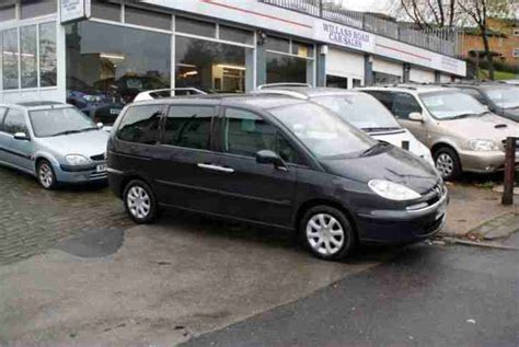 peugeot executive car peugeot executive great used cars portal for sale
