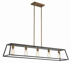 Suspension Multiple Luminaire : suspension suspendu multi luminaire home luminaire suspendu lampe salle manger et ~ Melissatoandfro.com Idées de Décoration