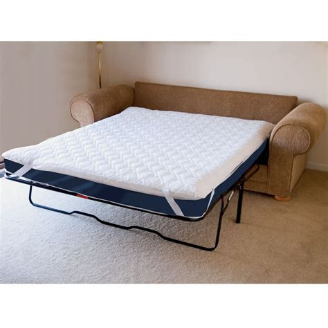Sofa Bed Cover by Sofa Bed Mattress Cover Home Furniture Design