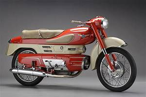 The Aermacchi Chimera